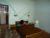 Eladó kétszintes családi ház Rétságon a Rózsavölgyi u.-ban. 15.5 M Ft - 38139 - Kép3