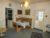 Eladó családi ház Bercel településen. 9.5 M Ft - 38152 - Kép3