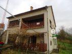 Eladó kétszintes családi ház Rétságon a Rózsavölgyi u.-ban. 15.5 M Ft - 38139