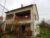 Eladó kétszintes családi ház Rétságon a Rózsavölgyi u.-ban. 15.5 M Ft - 38139 - Kép1