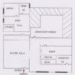 Eladó ipari-kereskedelmi komplexum Gödfelsőn. - 38170