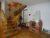 Eladó kétszintes családi ház Rétságon a Rózsavölgyi u.-ban. 15.5 M Ft - 38139 - Kép2