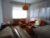 Eladó kétszintes családi ház Rétságon a Rózsavölgyi u.-ban. 15.5 M Ft - 38139 - Kép5