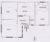 Eladó családi ház Bercel csendes részén. 9.5 M Ft - 38230 - Kép5