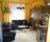 Eladó kétszintes családi ház Szendehelyen a Dankó u.-ban. 39.9 M Ft - 38223 - Kép3