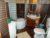 Eladó családi ház Pusztaberki központjában. 8 M Ft - 38262 - Kép3