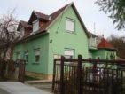 Eladó kétszintes családi ház Szendehelyen a Dankó u.-ban. 39.9 M Ft - 38223
