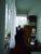 Eladó családi ház Bercel csendes részén. 9.5 M Ft - 38230 - Kép4