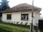 Eladó felújítandó családi ház Ipolydamásd központjában. 5 M Ft - 38248