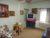 Eladó családi ház Bercel csendes részén. 9.5 M Ft - 38230 - Kép2