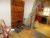 Eladó családi ház Pusztaberki központjában. 8 M Ft - 38262 - Kép2