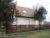 Eladó családi ház Pusztaberki központjában. 8 M Ft - 38262 - Kép1