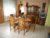 Eladó kétszintes családi ház Szendehelyen a Dankó u.-ban. 39.9 M Ft - 38223 - Kép2