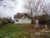 Eladó családi ház Pusztaberki központjában. 8 M Ft - 38262 - Kép5