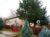 Eladó családi ház Bercel csendes részén. 9.5 M Ft - 38230 - Kép1
