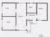 Eladó családi ház Bernecebaráti csendes utcájában. 5 M Ft - 38268 - Kép5