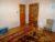 Eladó családi ház Pusztaberki központjában. 8 M Ft - 38262 - Kép4