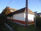 Eladó családiház Vácon a Kálvin utcában. 10.9 M Ft - 38299