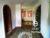 Eladó családi ház Bernecebaráti csendes utcájában. 5 M Ft - 38268 - Kép3