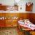 Eladó kétszintes családi ház Borsosberényben. 7.5 M Ft - 38339 - Kép4