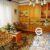 Eladó kétszintes családi ház Borsosberényben. 7.5 M Ft - 38339 - Kép3
