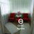 Eladó kétszintes családi ház Borsosberényben. 7.5 M Ft - 38339 - Kép2