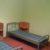 Egyetem mellett lakás kiadó - 38354 - Kép4