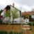 Eladó kétszintes családi ház Borsosberényben. 7.5 M Ft - 38339 - Kép1