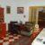 Eladó remek családi ház Erdőkertesen. 31.5 M Ft - 38472 - Kép4