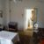 Eladó családi ház Hont csendes részén. 4.3 M Ft - 38516 - Kép4