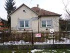 Eladó családi ház Alsópetény csendes részén. 13.5 M Ft - 38484