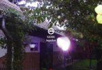 ladó remek kis családi ház Bernecebarátiban. 5.3 M Ft - 38522