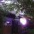 ladó remek kis családi ház Bernecebarátiban. 5.3 M Ft - 38522 - Kép1