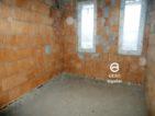 Eladó új építésű 46 m2-es tégla lakás Vác-Kisvávon. 16.6 M Ft - 38429