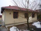 Eladó remek családi ház Erdőkertesen. 31.5 M Ft - 38472