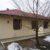 Eladó remek családi ház Erdőkertesen. 31.5 M Ft - 38472 - Kép1