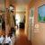 Eladó kétszintes családi ház Vác Zsobrák dűlőben. 25.9 M Ft - 38478 - Kép3