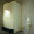 Eladó remek családi ház Erdőkertesen. 31.5 M Ft - 38472 - Kép5