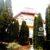 Eladó kétszintes családi ház Vác Zsobrák dűlőben. 25.9 M Ft - 38478 - Kép1