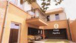 Eladó új építésű 46 m2-es I. emeleti tégla lakás Vác-Kisvácon. - 38438