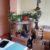 Eladó kétszintes családi ház Vác Zsobrák dűlőben. 25.9 M Ft - 38478 - Kép4
