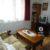 Eladó remek családi ház Erdőkertesen. 31.5 M Ft - 38472 - Kép2