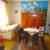 Eladó családi ház Hont csendes részén. 4.3 M Ft - 38516 - Kép3
