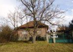 Eladó családi ház Hont csendes részén. 4.3 M Ft - 38516
