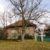 Eladó családi ház Hont csendes részén. 4.3 M Ft - 38516 - Kép1