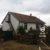 Eladó családi ház Vác-Máriaudvar csendes részén. 17.5 M Ft - 38559 - Kép5