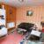 Eladó családi ház Vác-Máriaudvar csendes részén. 17.5 M Ft - 38559 - Kép2