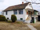 Eladó családi ház Vác-Máriaudvar csendes részén. 17.5 M Ft - 38559