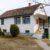Eladó családi ház Vác-Máriaudvar csendes részén. 17.5 M Ft - 38559 - Kép1