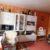 Eladó családi ház Vác-Máriaudvar csendes részén. 17.5 M Ft - 38559 - Kép3
